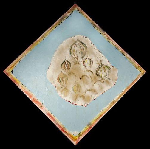 recinti-del-sacro-100-x-100-s-s-t-2010