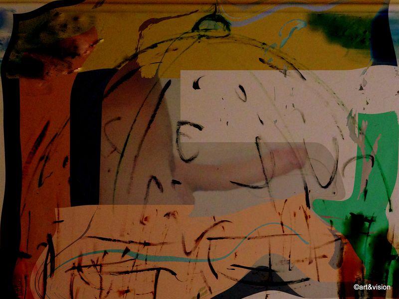 0100-i-sensi-e-lo-spirito
