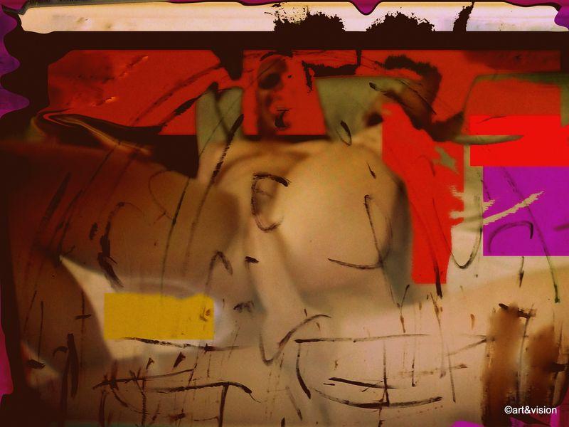 0102-i-sensi-e-lo-spirito-1-copy