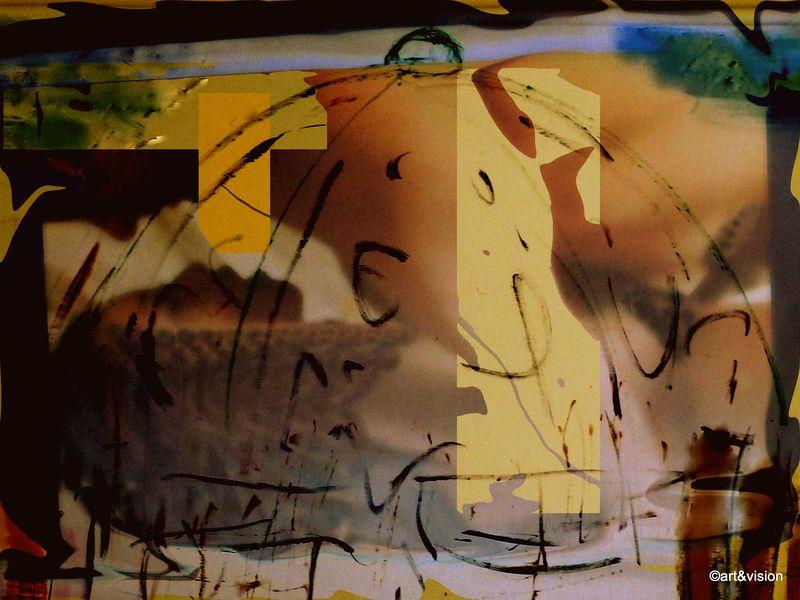 087-i-sensie-lo-spirito