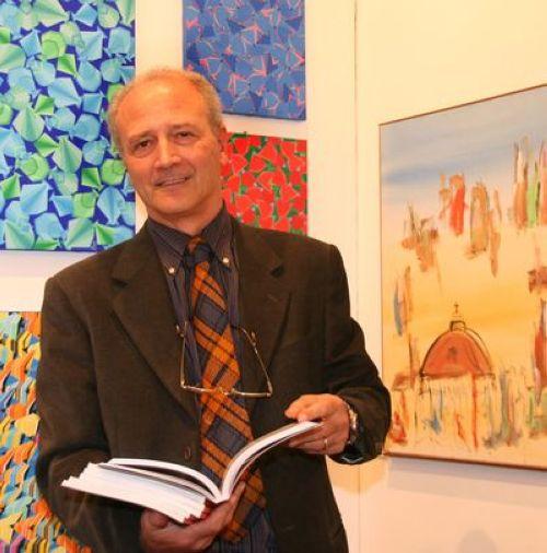 Satura Arte 2009
