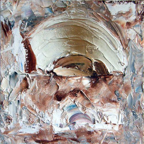 Vestigia del sacro 2, propr. bruno stocco