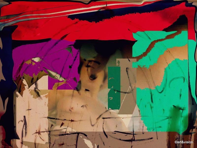 0103-i-sensi-e-lo-spirito
