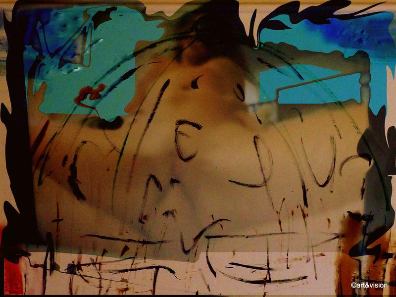 0108-i-sensi-e-lo-spirito