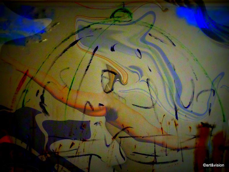 071-i-sensi-e-lo-spirito